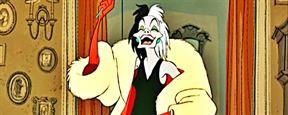 Cruella s'offre la scénariste de 50 Nuances de Grey pour son adaptation live