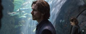 "Knight of Cups : ""Les tournages de Terrence Malick sont très organisés"""