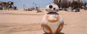 Vivez l'expérience Star Wars en réalité virtuelle