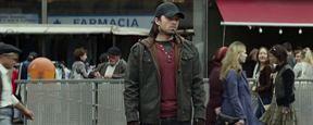 """Captain America : Bucky sera """"un problème pour beaucoup de gens"""" dans Civil War"""