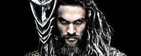 Aquaman: après The Flash, va-t-il lui aussi perdre son réalisateur ?