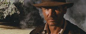 Indiana Jones, Sydney Fox, Allan Quatermain... Ces aventuriers et archéologues du petit et grand écran