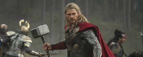 Thor : le monde des ténèbres ce soir sur M6 : Joss Whedon à la rescousse, Elsa Pataky dans les bras de Chris Hemsworth, Mikkelsen remplacé de justesse... Tout sur le film !