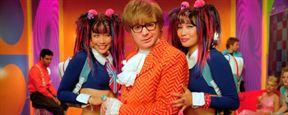 Austin Powers 4 : Mike Myers et le réalisateur y pensent toujours