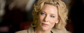 "Thor 3: Ragnarok : la méchante Cate Blanchett sera ""la pire du pire"" !"