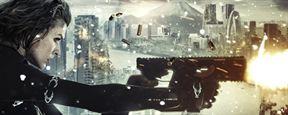 Les adaptations des jeux vidéo au cinéma : de la pire à la meilleure selon vos votes !