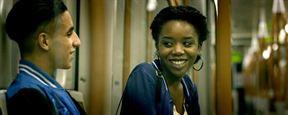 Sortie de Black en e-cinéma : 6 extraits exclusifs de ce Roméo & Juliette urbain et brutal