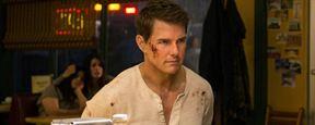 Tom Cruise, Tom Hanks, Tim Burton... Ils sont dans les bandes-annonces ciné à ne pas rater !