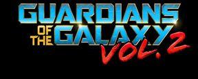 Les Gardiens de la Galaxie : bientôt une attraction à Disneyland