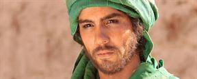 Tahar Rahim bientôt dans le rôle de Judas ?