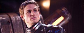 Pacific Rim 2 se fera sans Charlie Hunnam
