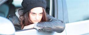 """Noémie Merlant, révélation de """"A tous les vents du ciel"""" : portrait d'une jeune actrice"""
