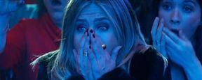 Office Christmas Party : Jennifer Aniston n'est pas au bout de ses surprises dans la bande-annonce