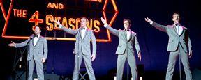 Jersey Boys ce soir sur Ciné + Premier : adapté d'un musical à succès, l'histoire des Four Seasons... Tout sur le film !