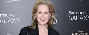 Mary Poppins : Meryl Streep va-t-elle retrouver Emily Blunt ?