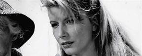 Mort de Jacqueline Pagnol, femme de Marcel et première Manon des sources