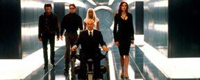 X-Men : Bryan Singer raconte les débuts difficiles de la franchise