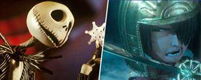 5 films en stop motion qu'il faut avoir vus