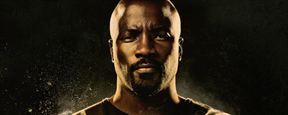 Marvel's Luke Cage : Mike Colter serait ravi de rejoindre le MCU