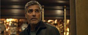 Hollywood : les acteurs pourront faire effacer leur âge sur Internet