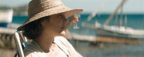 Sorties cinéma : Marion Cotillard et son Mal de Pierres en tête