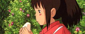 Ghibli : la première boutique éphémère consacrée aux univers du studio ouvre ses portes à Paris