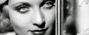 Hollywood, la cité des femmes : l'ouvrage indispensable sur les actrices de l'âge d'or