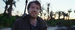 Rogue One A Star Wars Story : Gareth Edwards révèle des références cachées dans le film ! [SPOILERS]