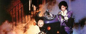 Un documentaire sur Prince prévu pour 2017