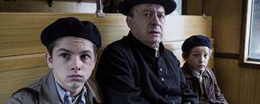 Un sac de billes, Au revoir les enfants, La Traversée de Paris... Portrait de la France en guerre en 9 films