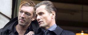 Les Promesses de l'ombre : la suite du film de Cronenberg refait surface