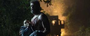 Nouvelle bande-annonce Logan (Wolverine 3) : la mutante X-23 sort enfin les griffes