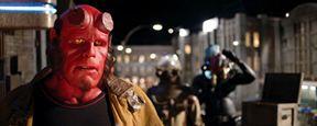 Hellboy 3 : Guillermo del Toro laisse les fans décider