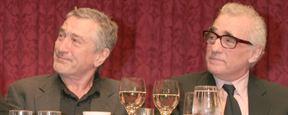 The Irishman : Scorsese, De Niro, Pacino et Pesci se retrouveront sur Netflix