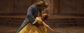 Box-office US : La Belle et la Bête établit un nouveau record