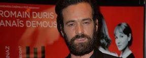 """Romain Duris : """"Isabelle Huppert est magique dans Madame Hyde"""""""