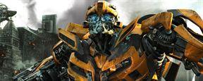 Transformers The Last Knight : Michael Bay dévoile 8 affiches animées