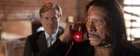 Machete Kills sur Action : quelle icône de la pop a fait ses débuts d'actrice dans ce film ?