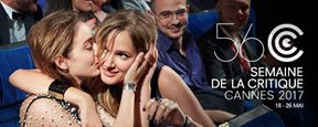 Cannes 2017 : Mark Hamill, Josh Hartnett... Les films de la Semaine de la Critique