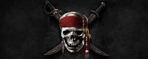Pirates des Caraïbes a 15 ans : 10 références à l'attraction Disney dans la saga