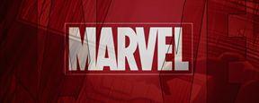 """Marvel : """"Nous n'avons pas un quota de clins d'œil"""" pour chaque film, affirme Kevin Feige"""