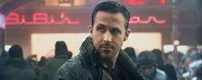 Blade Runner 2049 : une nouvelle bande-annonce intense lève le voile sur les enjeux du film