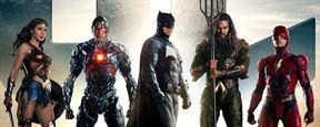 Comic-Con 2017 : Justice League, Avengers 3... quels films sont attendus à San Diego ?