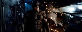 The Batman déconnecté du DC Extended Universe… et sans Ben Affleck ?