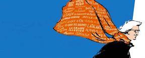 Lumière 2017 : Bertrand Tavernier parle de sa série documentaire Voyages à travers le cinéma français