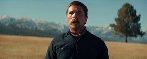 Pourquoi Hostiles offre à Christian Bale l'un de ses plus beaux rôles