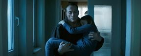 """""""Lukas"""", un polar pour """"casser la silhouette hollywoodienne"""" de Jean-Claude Van Damme"""