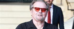 Jack Nicholson ne jouera finalement pas dans le remake de Toni Erdmann