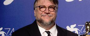 Un Pinocchio en stop Motion et musical pour Guillermo del Toro sur Netflix