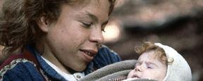Hier soir à la télé : vous avez aimé Willow ? On vous recommande...
